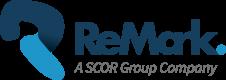 logo_remark_scor