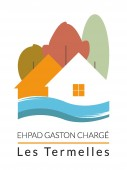 logo_EHPAD_Gaston_Chargé_Abilly
