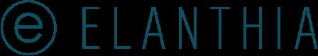 logo_elanthia