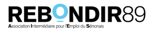 logo_rebondir89