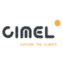 logo_cimel_electronique