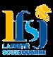 blason_la_ferte-sous-jouarre